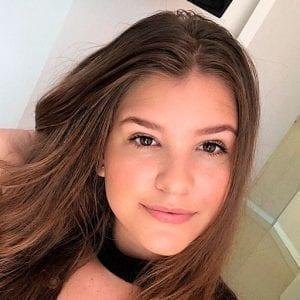 Amanda-Beal