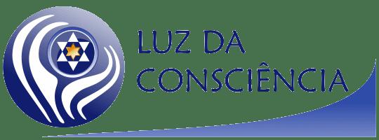 Logo-01---Luz-da-Consciência